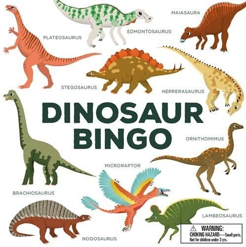 Dinos Are For Girls! Books, Toys, and Clothing for Mighty