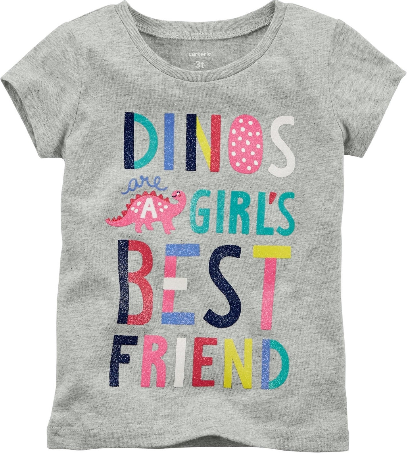 a8ead832913ea Dinos Are For Girls! Books, Toys, and Clothing for Mighty Girl ...