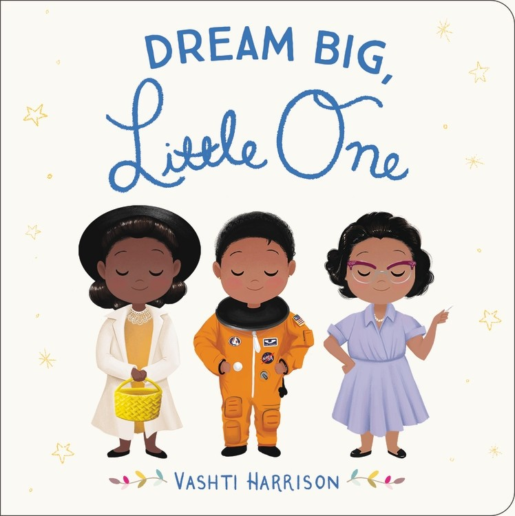 Unsung Heroes 60 Books About Extraordinary Black Mighty Girls And