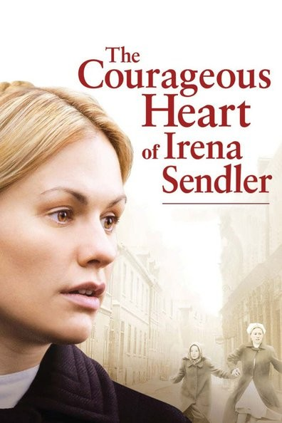 irena sendler books about her