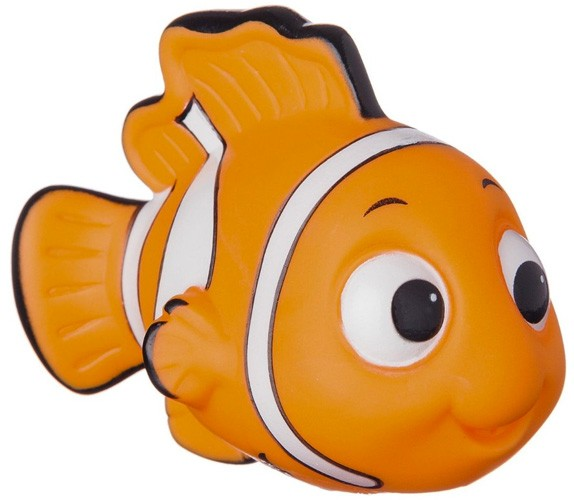 finding dory bath toys a mighty girl