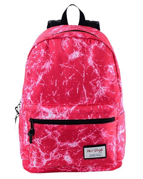 b0cc96239384 TrendyMax Galaxy Backpack