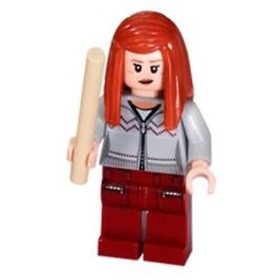 Uk girl using toys - 2 part 8