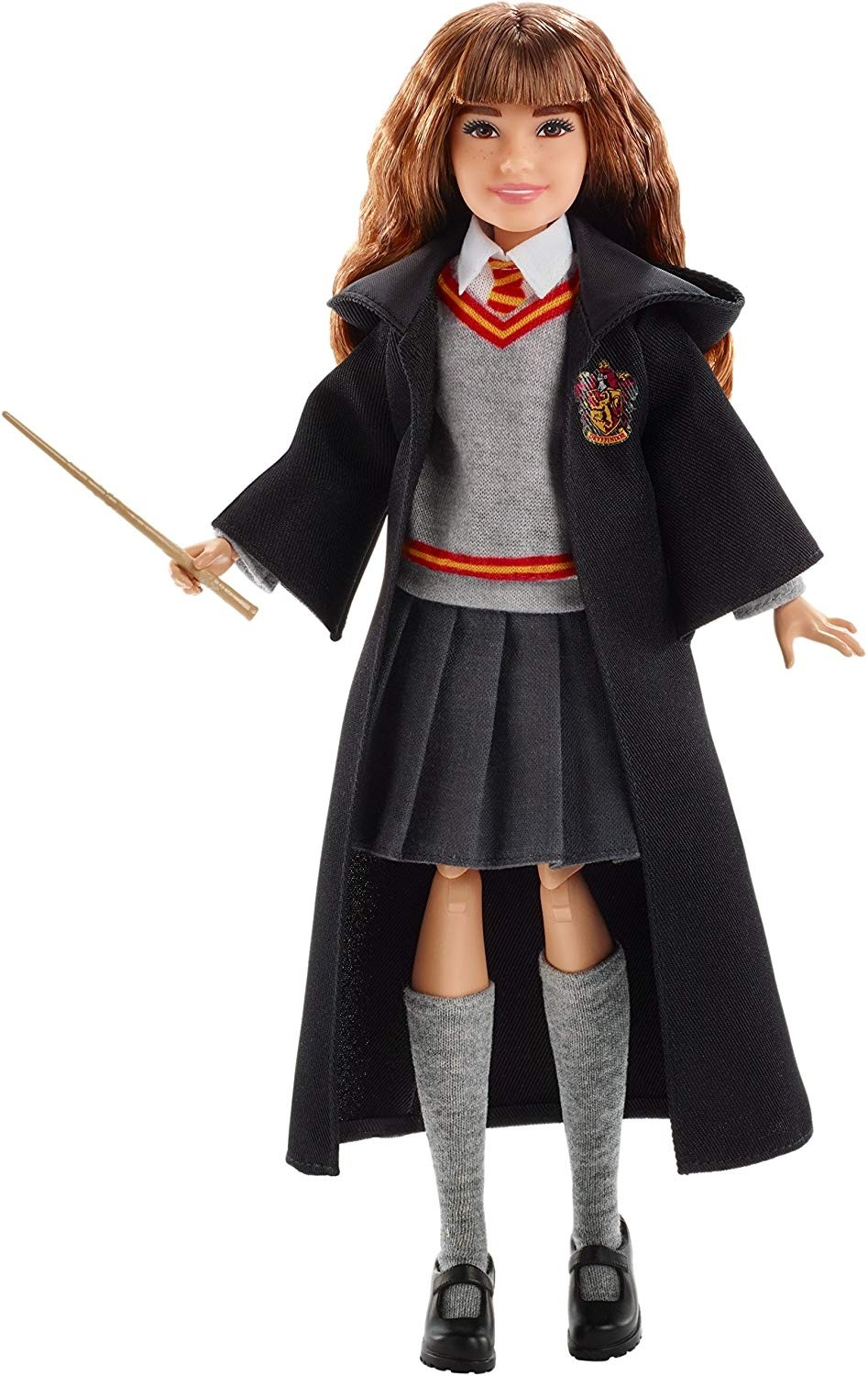 The Brightest Witch Of Her Age Toys Costumes And Clothing