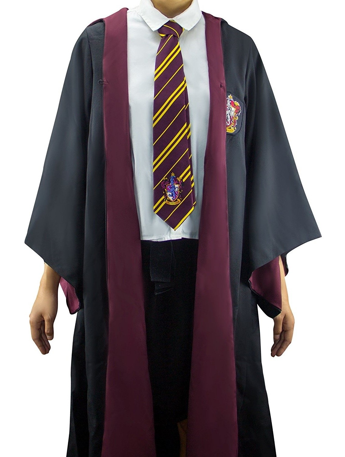 The Brightest Witch of Her Age  Toys e7d930469