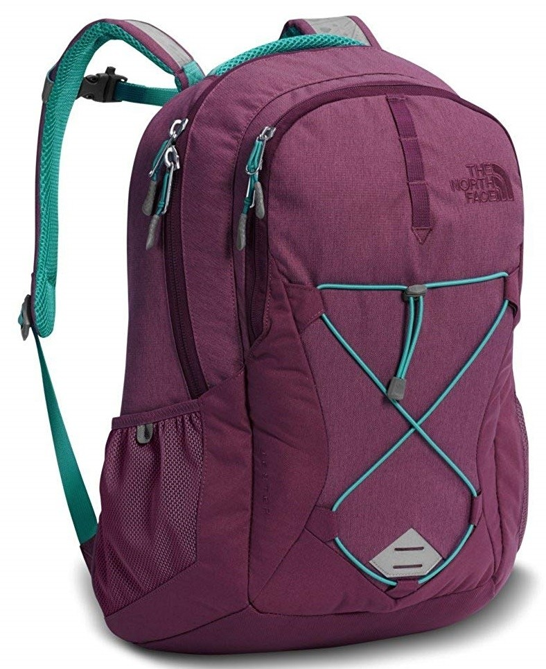 bf4fba39f217 Pack It Up: Empowering Backpacks for Mighty Girls | A Mighty Girl