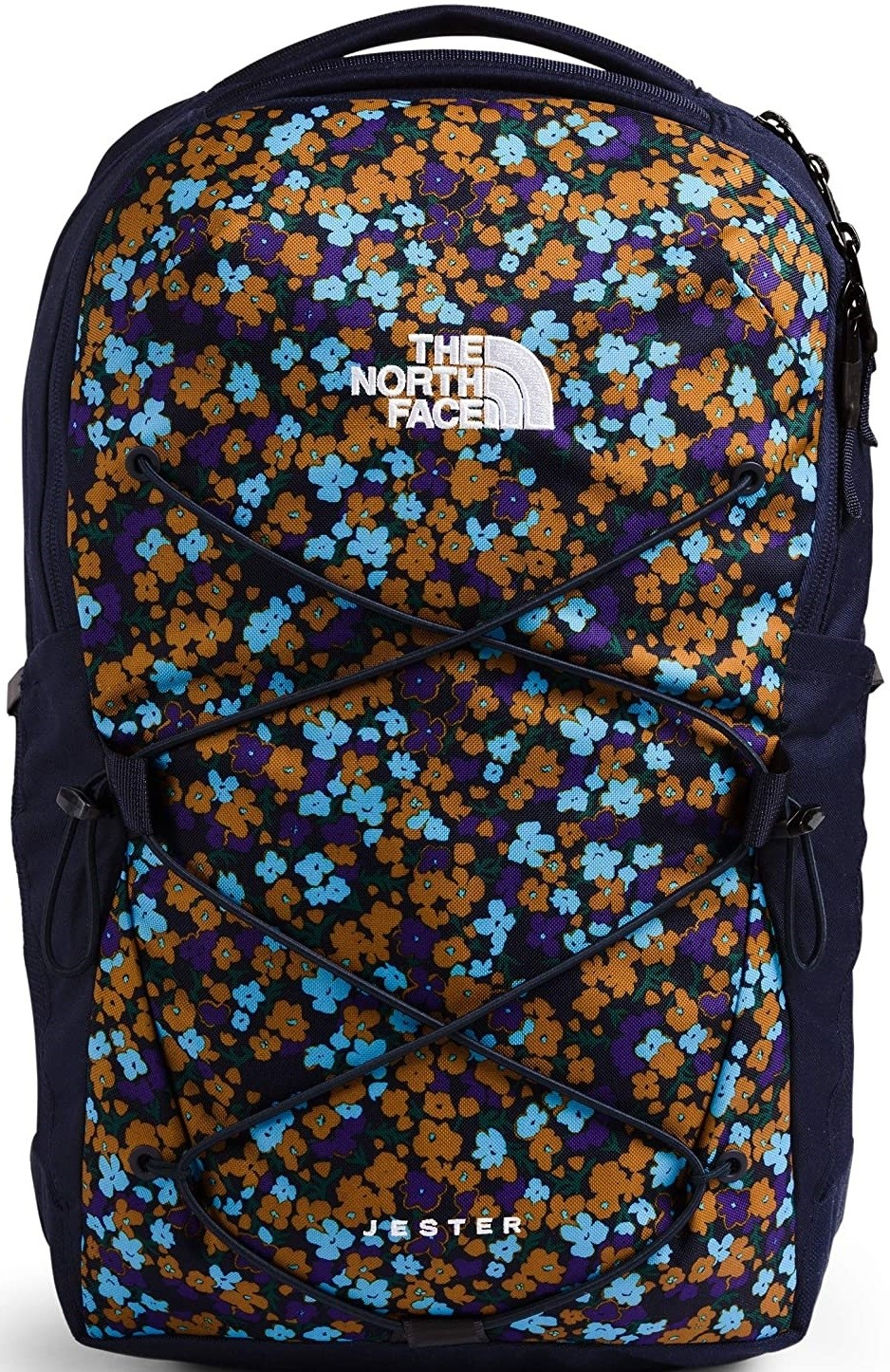 Zootopia Large Capacity Lightweight Bag School Backpack Casual Travel Rucksack Laptop Backpack For Travel Outdoor