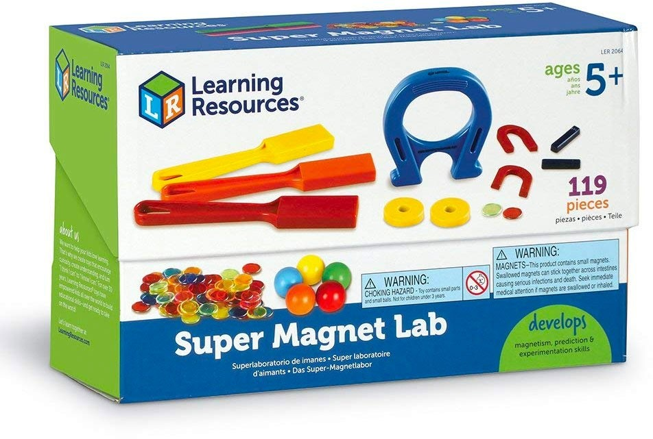 5e1af2c25 Exploring Her World: Top 60 Science Toys for Mighty Girls   A Mighty Girl