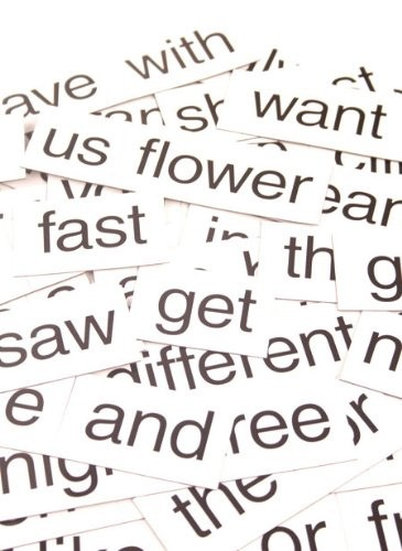 Magnetic Poetry Set The Gardener Edition Sophisticated Technologies Alphabet & Language