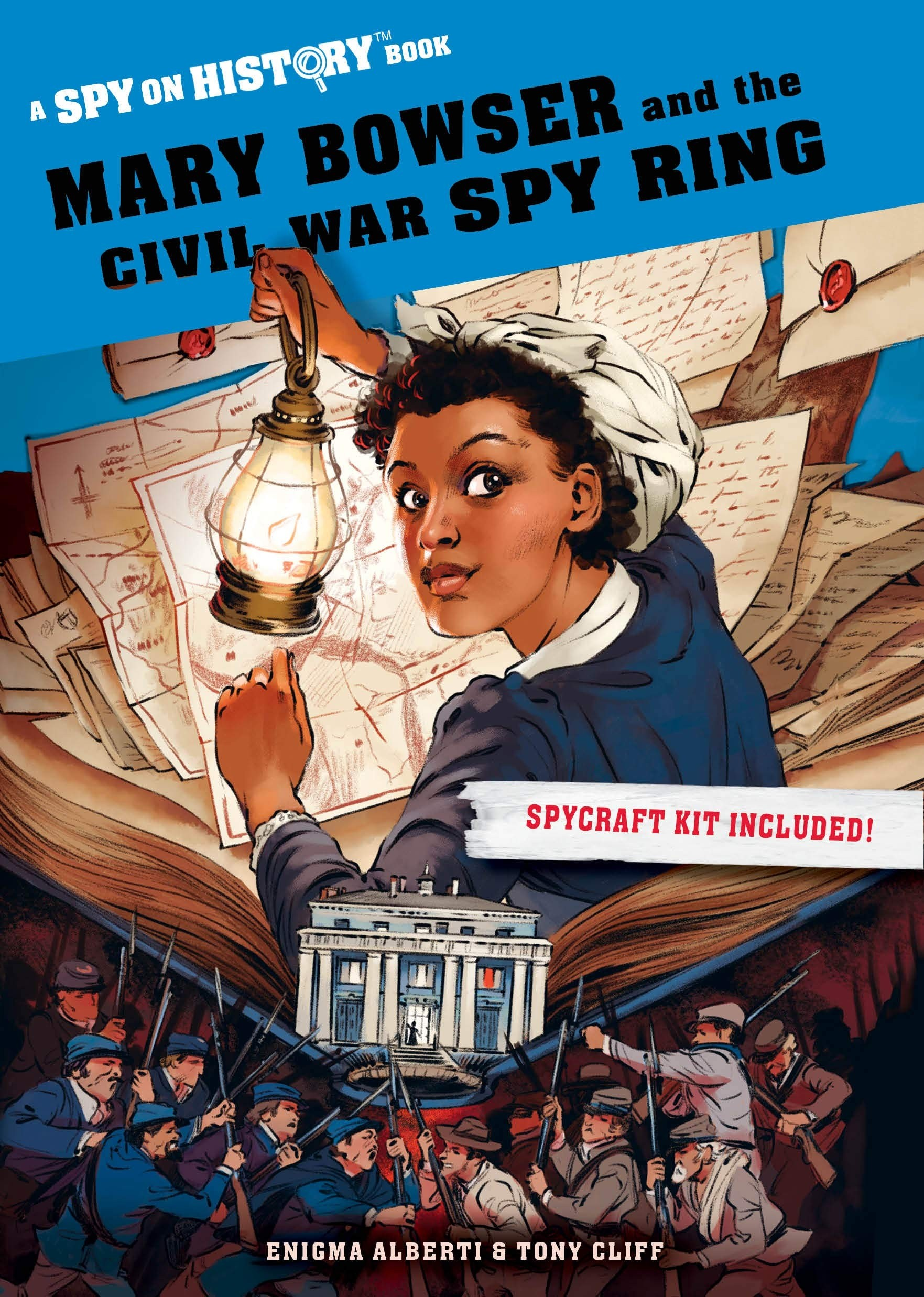 Unsung Heroes: 60 Books about Extraordinary Black Mighty Girls and