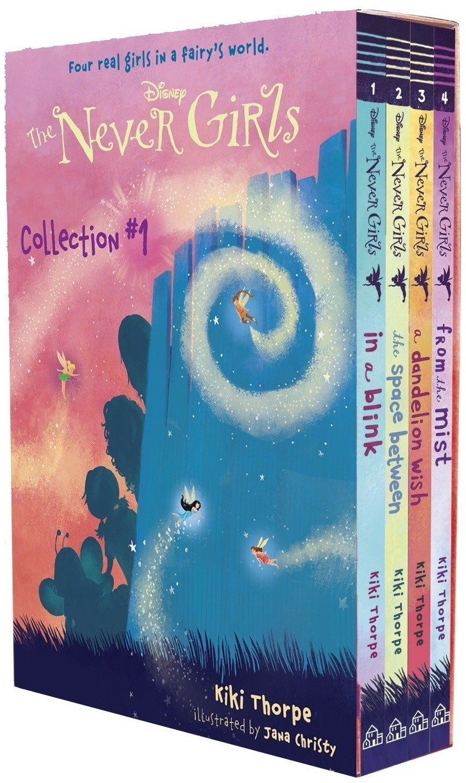 Babes Amazen Grace (Robin Babe Mystery Novels Book 1)