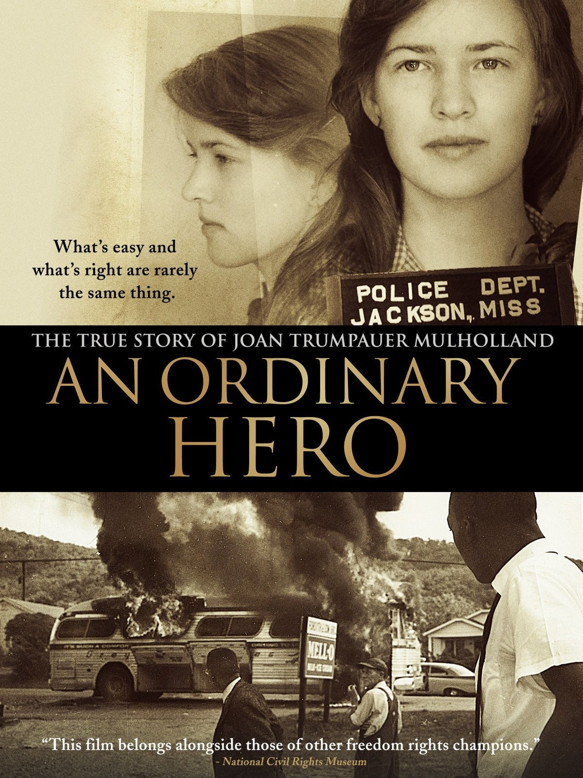 a true story of a hero Short fiction stories about a cat, named hero, saving someone's life.