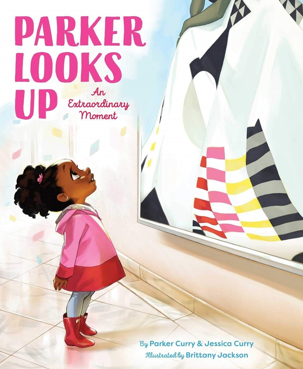 Broadening The Story 60 Picture Books Starring Black Mighty Girls A Mighty Girl