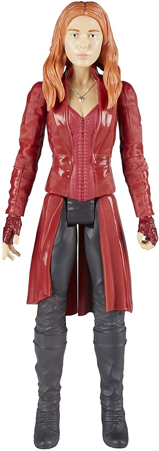 """1//6th Locomotive women/'s leather coat For 12/"""" Female Action Figure Doll"""