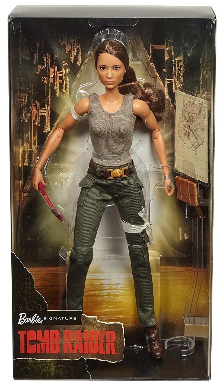 Russian Cosplay: Lara Croft (Tomb Raider: Underworld) by