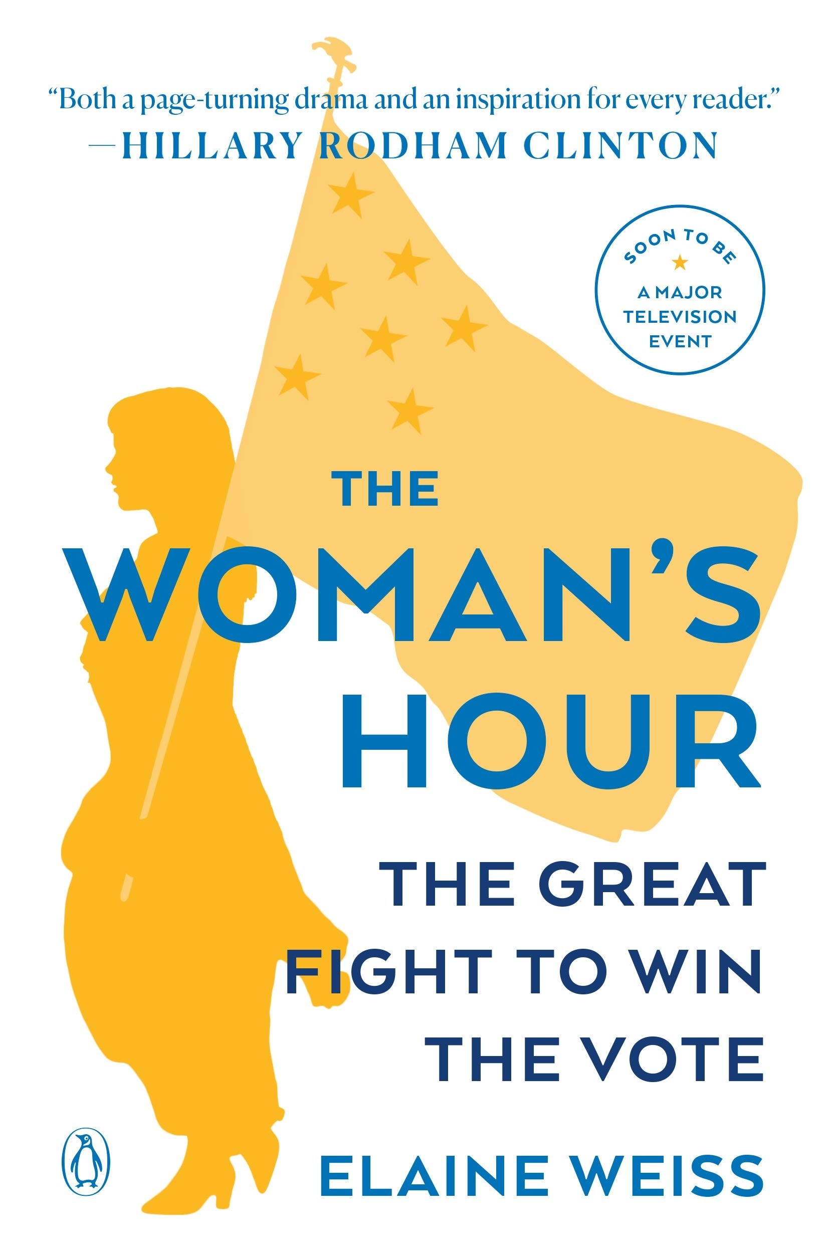 Stories of Mighty Women: 75 New Biographies for Adult