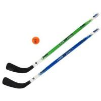 Youth Street Hockey Starter Set