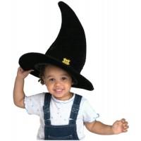 Hogwarts Student Hat