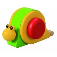 Snail Measuring Tape