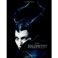 Maleficent (Novelization)