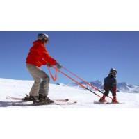 Ski Trainer Harness