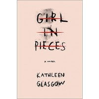 Girl In Pieces
