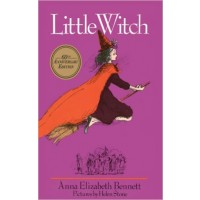 Little Witch (60th Anniversary Edition)