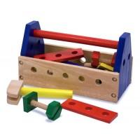 Take Along Tool Kit