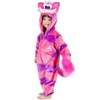 Cheshire Cat Toddler / Child Costume