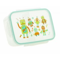 Good Lunch Box Divided Container