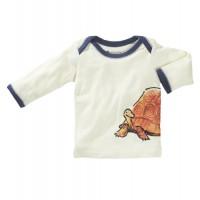 Janey Baby Organic T-Shirt