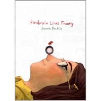 Fleabrain Loves Franny