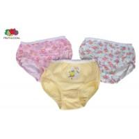 Spongebob Squarepants Underwear 3-Pack