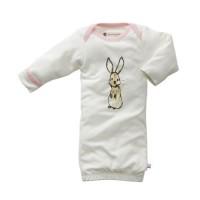 Janey Baby Organic Infant Bundler