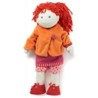 Lotta Doll