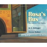 Rosa's Bus