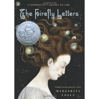 The Firefly Letters: A Suffragette's Journey to Cuba