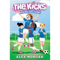 The Kicks: Saving The Team