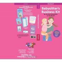 Babysitter's Business Kit