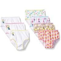 Minion Underwear 7-Pack