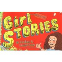 Girl Stories