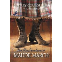 The Misadventures of Maude March