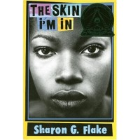 The Skin I'm In