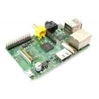 Raspberry Pi Basic Set