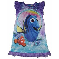Finding Dory Nightgown