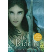 The Riddle: The Second Book of Pellinor