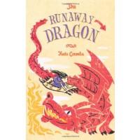 The Runaway Dragon