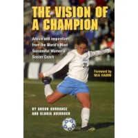 Vision of a Champion