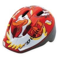Infant / Toddler Bike Helmet