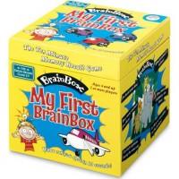 My First Brain Box
